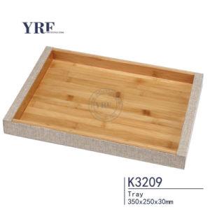 [يرف] صنع وفقا لطلب الزّبون الصين بيتيّة [لثرتّ] رف [أ4] جلد