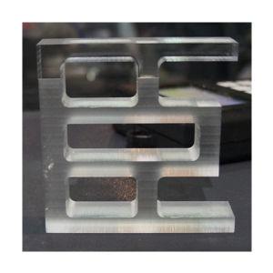 機械6090木CNCを作る安いCNCのルーターの印