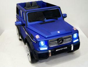 Voiture Mercedesbenz Ride Kids 12v Sur Les Roues Jouets G65 Motorisé w8ZOXNPkn0