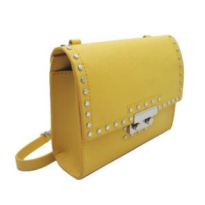 2018 nouveau style de sac à main Fashion Sac à bandoulière sac pour les jeunes Ladybag femme Hot Sale Designer sac à main