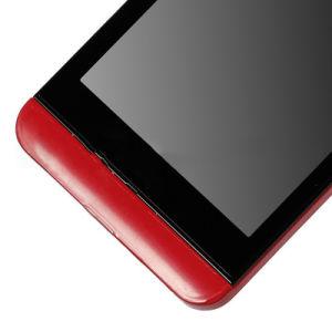 Teléfono celular de la pantalla LCD de piezas para Blackberry Z10 4G versión Pantalla LCD táctil con marco