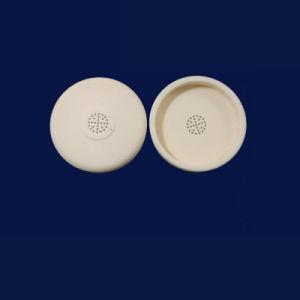 ダイカストの形成Al2O3アルミナの陶磁器の技術製陶術の製造業者を