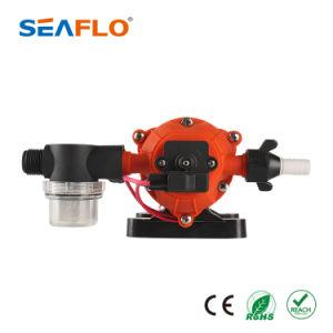 Seaflo haute pression de pompe à eau électrique 12V
