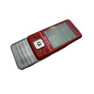 Originele Geopende Mobiele Telefoon Echte Slimme Phoen de Hete Verkoop Gerenoveerde Telefoon van de Cel voor zo Ericsson C903