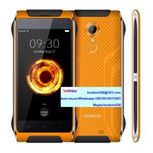 Ht20 de PRO Ruwe Cellulaire Movil Telefonia cellulaire Slimme Telefoon van Cellphone