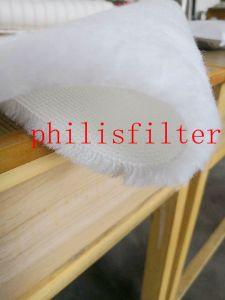 [ميكروفيبر] مرشّح بناء لأنّ [وستر] [وتر سوج] [فيلتر كلوث] حقيبة