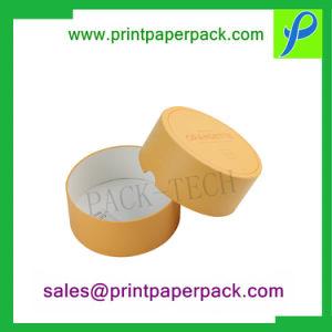 قالب/شوكولاطة إستعمال ويكسى [ببر تب] يعبّئ صندوق مع عادة علامة تجاريّة يطبع
