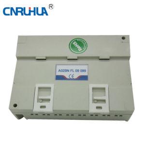 Высокое качество программирования ЧПУ с ЗУ Af-20МР-a