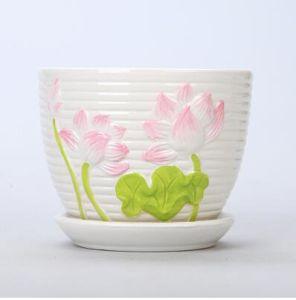 Alle Produkte Zur Verfügung Gestellt Vonquanzhou Hogao Arts And