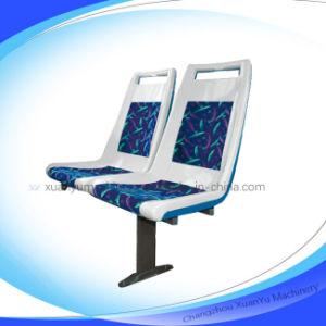 Пластмассовые сиденья на городском автобусе (XJ-061)