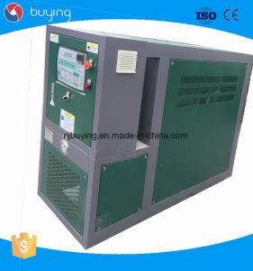 상업적인 병 부는 기름 형 온도 조절기 히이터 난방 기계