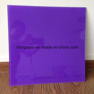 Закаленное стекло доски