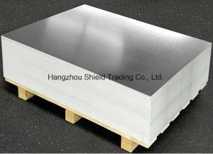 Tin Free Steel TFSコイルシートTinplate