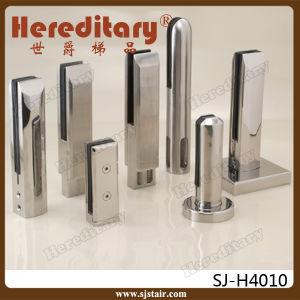Afgietsel van de matrijs 304 316 DuplexSponnen van het Glas van het Roestvrij staal (sj-H4010)