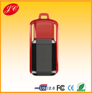 USBのフラッシュ駆動機構、習慣USB駆動機構、USBのギフト(小型JC04-038)