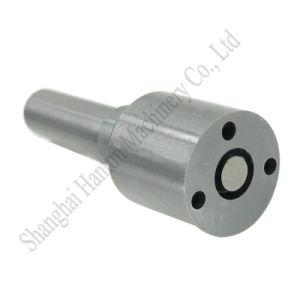 ISC ISLE motor motor Cummins 5272937 DLLA144P2273 0433172273 bico injetor
