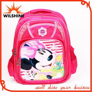 26f201d2d Escola Infantil Mochila Mickey Bolsa Escola de desenhos animados para  crianças (SB028)