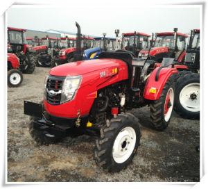 40HP de Tractor van uitstekende kwaliteit voor Hete Verkoop