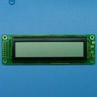 LCD表示LCMのモジュールの供給はカスタマイズした