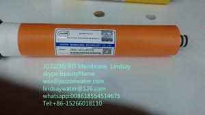 (Ro-Membrane) Jec-60 Gpd