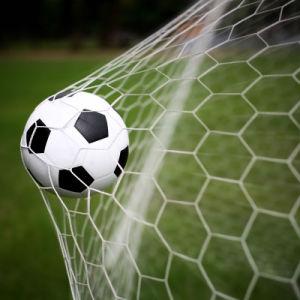 Rede de malha quadrada pe formados por futebol bola de futebol rede de malha quadrada pe formados por futebol bola de futebol lquido net stopboris Choice Image