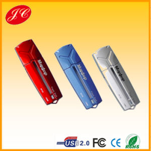 簡単なバルクフラッシュ駆動機構、ジャンプ駆動機構、USBの親指駆動機構