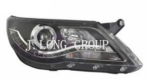 Volkswagen Lavida Cabezal LED Lámpara (2008-2011)