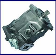 Rexroth A10VSO Pompe à piston hydraulique de série