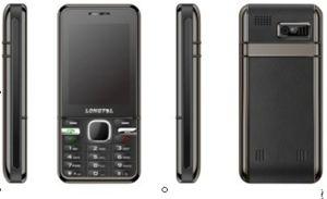 Populärster Handy 2012