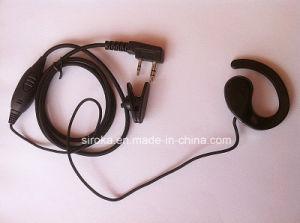 중국 워키토키를 위한 도매 최신 인기 상품 이어폰