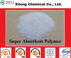 樹液(大人のおむつおよび赤ん坊のナプキンのためのナトリウムのpolyacrylate) 9003-04-7