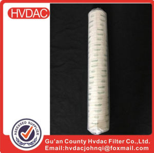 O Elemento do Filtro Hidráulico Pall HC2618fcz36h