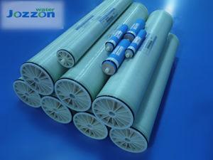 Membrane RO (-8040 BW BW BW BW-2521-4040-2540)