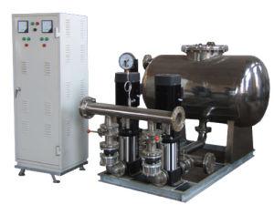 Учет прямых пить воду питания оборудования (в будущем-A-058)