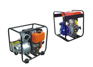 PoDiesel 수도 펌프 (SRSD-15CS, SRSD-20CX, SRSD-30CX, SRSD-40CX) lyacrylamide (PAM) (3380117)