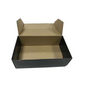 caixa de papelão chá personalizados de alta qualidade Caixas de papel