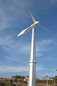 5 квт ветровой турбины