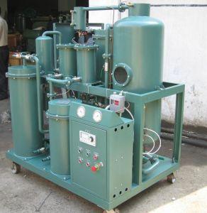 潤滑油オイルのろ過機械またはギヤオイルのリサイクルするか、または冷却剤オイル浄化機械(BD-03)