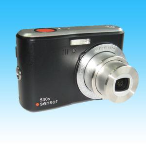 3x 광학적인 급상승 디지탈 카메라