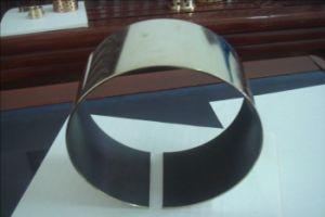Acero inoxidable Casquillo Self-Lubricating (SF-1S)