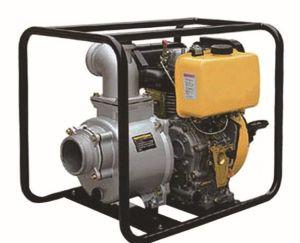Xdl 시리즈 디젤 엔진 수도 펌프