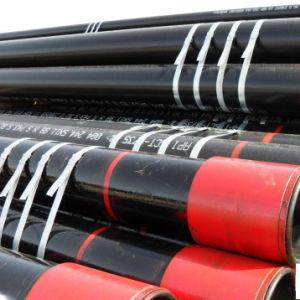 Spessore di rivestimento filettato del tubo 6-30mm