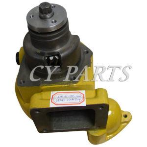 La pompe à eau (S6D140)