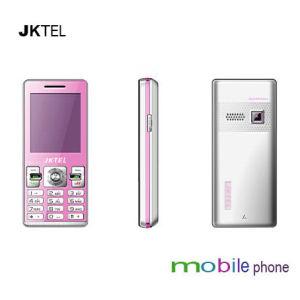 Telefono mobile di musica (K100)
