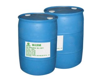 Choline Chloride 70%, 75% vloeistof