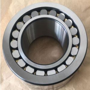 Rodamientos para Maquinaria de minería de datos 801806 110mm*180mm*74/82mm rodamientos