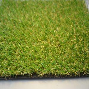 Het Kunstmatige Gras van de heet-verkoop van de Fabriek van China