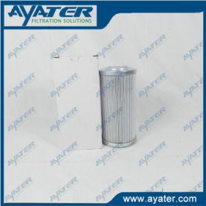 산업 MP Filtri 필터 카트리지 (HP1352A03HV)