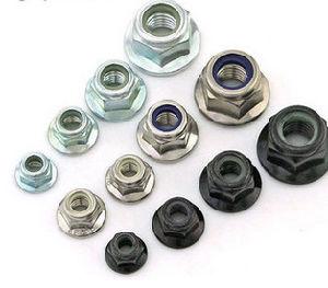 Vis et écrou/ Fastener / Matériel / pièces de rechange // Aluminium Cuivre