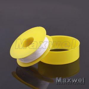耐熱性テフロンテープ、テフロンテープ、PTFEテープ